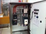 160kw-mine-soft-starter-003