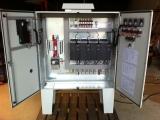 dp-pumps-panels-001