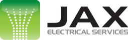 Jax Electrical Services